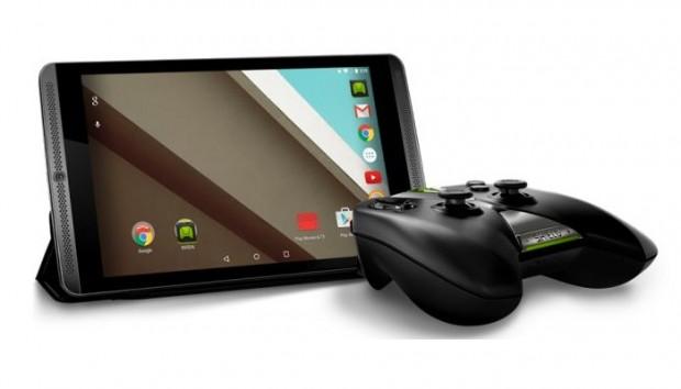 Nvidia-Shield-Tablet1