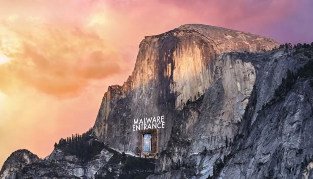 OS-X-Malware-Yosemite