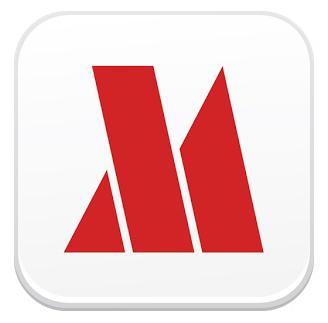 Opera-Max-icon