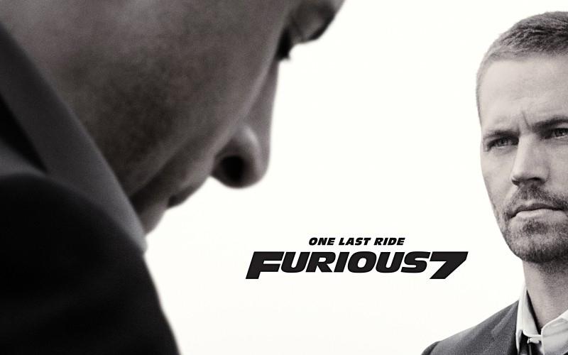 Paul-Walker-Furious-7