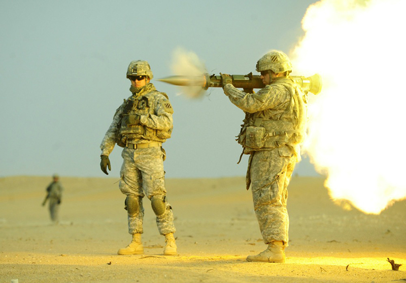 Perfectly-Timed-Military-Photo-20