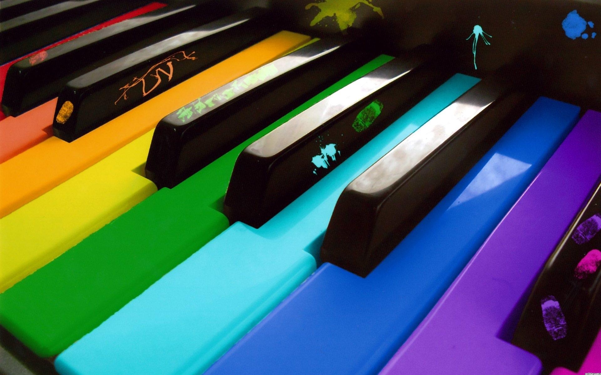 Piano-Wallpaper-music-24173627-1920-1200