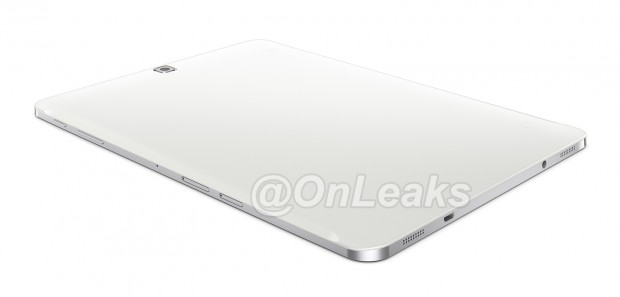 Renders-allegedly-showing-the-Samsung-Galaxy-Tab-S2-9.7