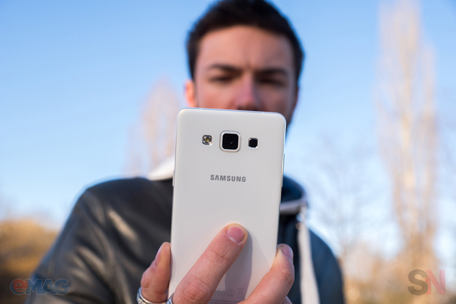 Samsung Galaxy A5 emag 1