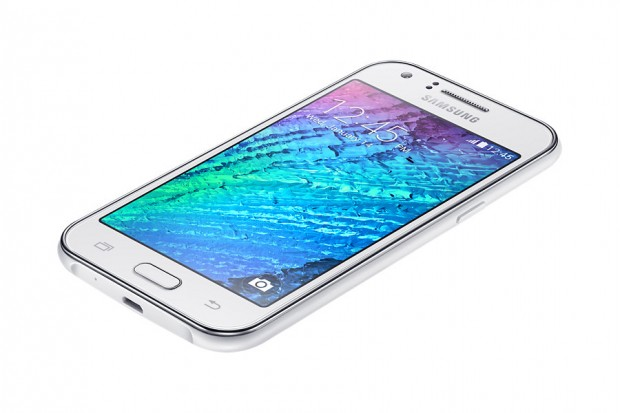 Samsung-Galaxy-J1-official-images-4