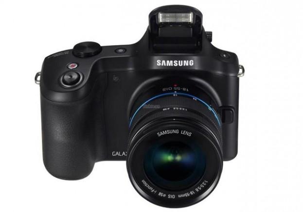 Samsung-Galaxy-NX_2