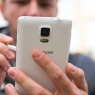 Samsung-Galaxy-Note-4-Picture-18