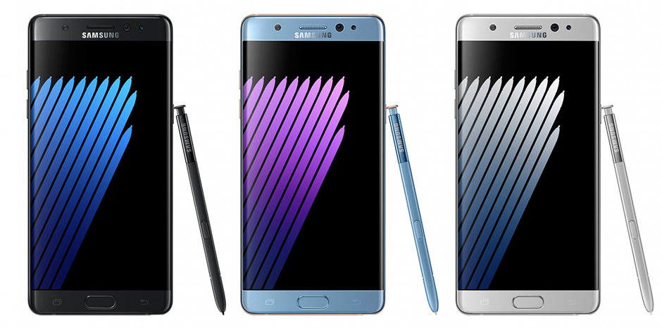 Samsung-Galaxy-Note-7-official-front-pic
