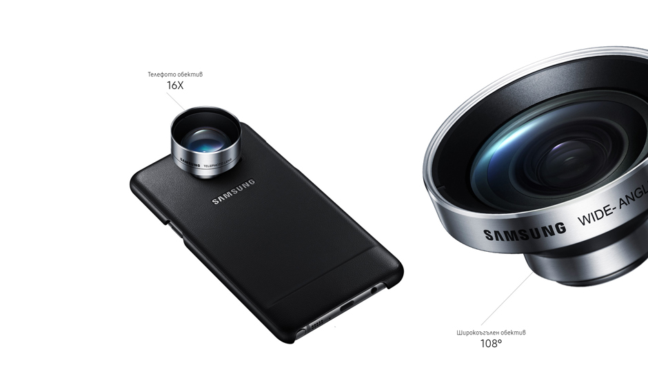 Samsung-Galaxy-Note-7-official-pic-17