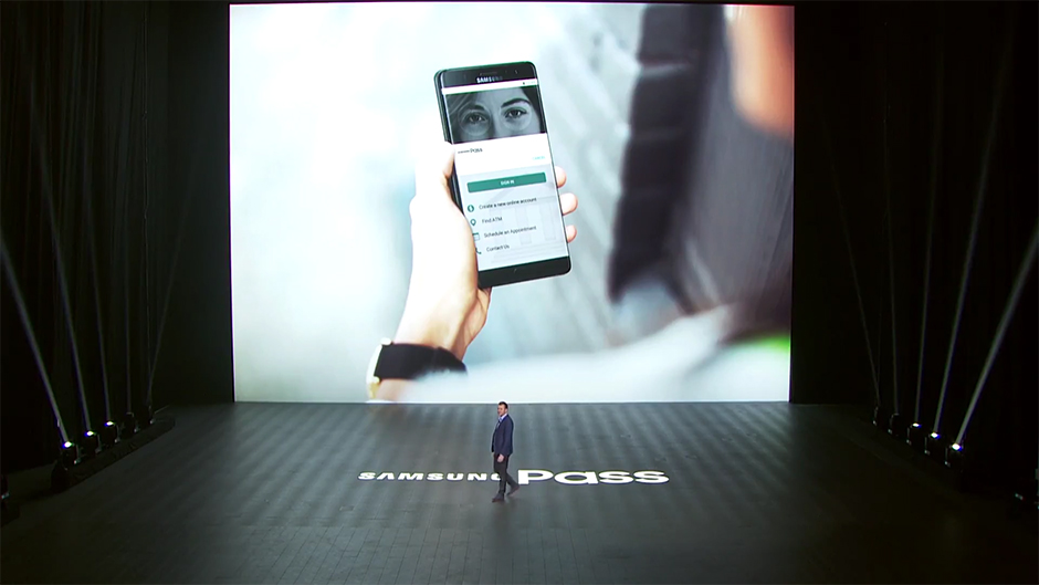 Samsung-Galaxy-Note-7-official-pic-5
