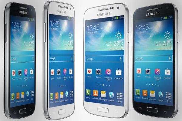 Samsung-Galaxy-S4-mini-angled