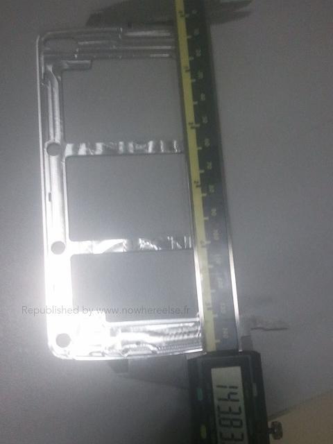 Samsung-Galaxy-S5-Cadre-03