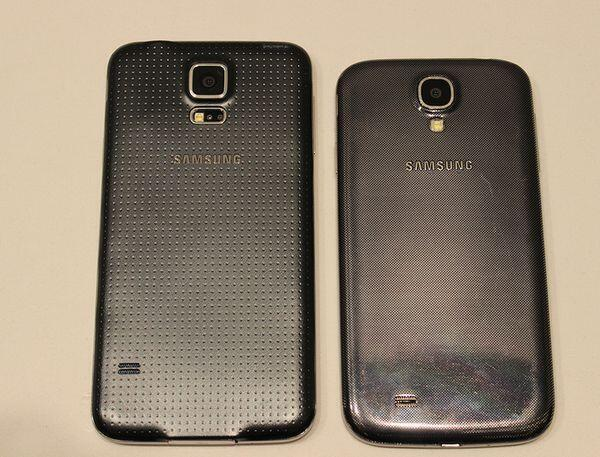 Samsung-Galaxy-S5-leaks-ahead-of-event (4)