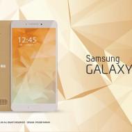 Samsung-Galaxy-S6-Gold-HQ-1280x720