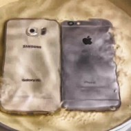 Samsung-Galaxy-S6-vs-iPhone-6-Boiling