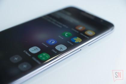 Samsung Galaxy S7 edge Picture 15