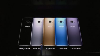 Samsung-Galaxy-S8-event-photo-12