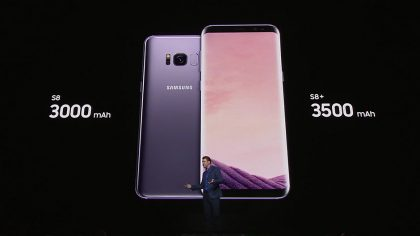 Samsung-Galaxy-S8-event-photo-9
