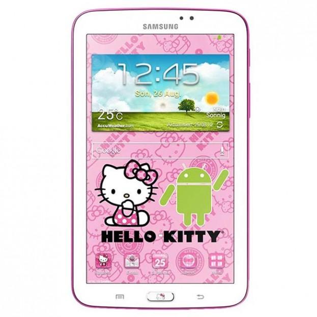 Samsung-Galaxy-Tab-3-2