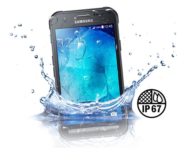 Samsung-Galaxy-Xcover-3-3