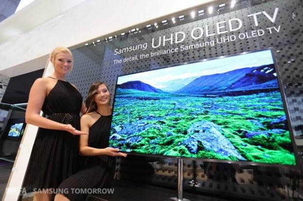 Samsung-UHD-OLED-TV1