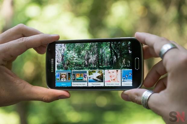 Samsung_Galaxy_K_Zoom (10)