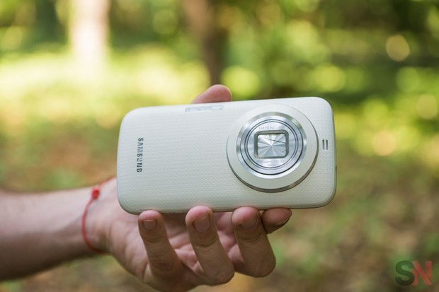 Samsung_Galaxy_K_Zoom (6)