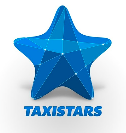 taxistars