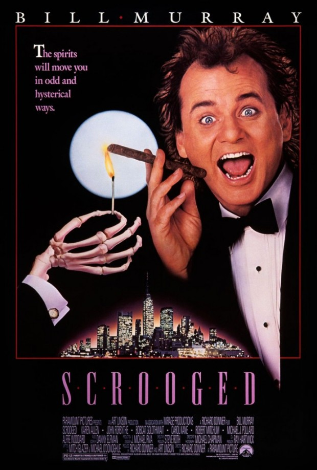 Scrooged-691x1024