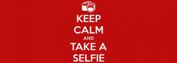 Selfie-FI