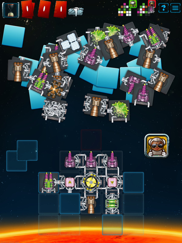 galaxy trucker 6
