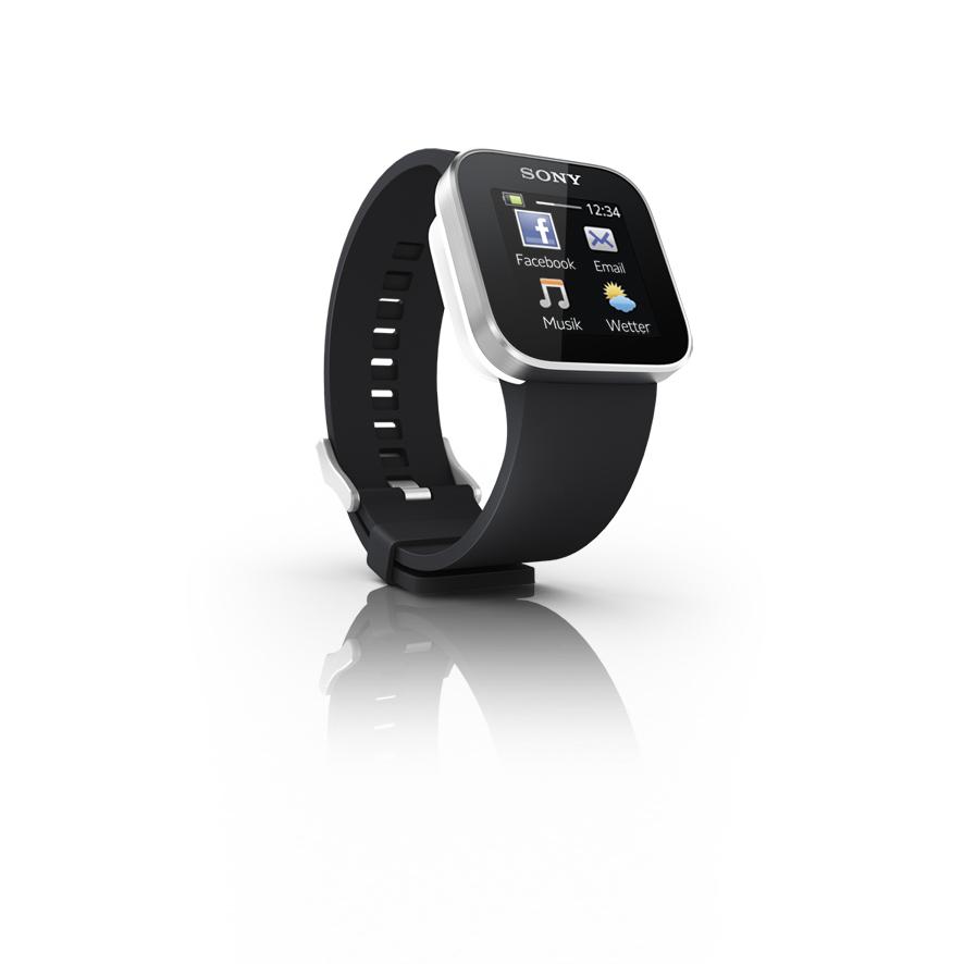 SmartWatch_Wristband_Solo_Black_01