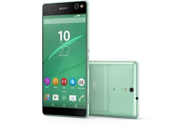 Sony-Xperia-C5-Ultra (4)