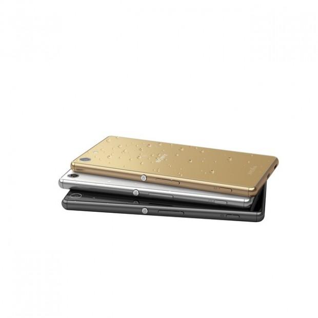 Sony-Xperia-M5 (1)
