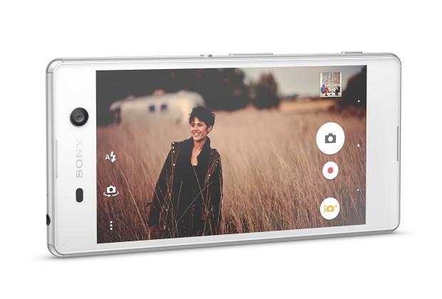 Sony-Xperia-M5 (4)