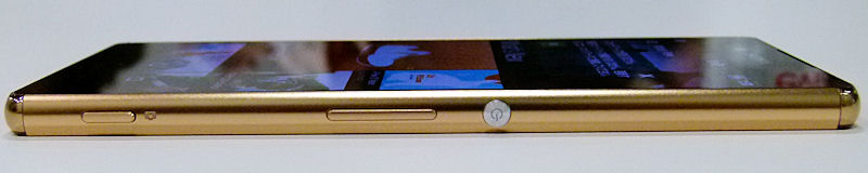 Sony Xperia Z4 Xperia Z3 11