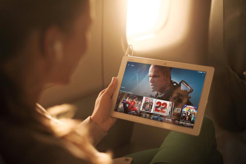 Sony-Xperia_Z4_Tablet