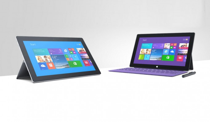 Surface-2-and-Surface-Pro-2-Lead