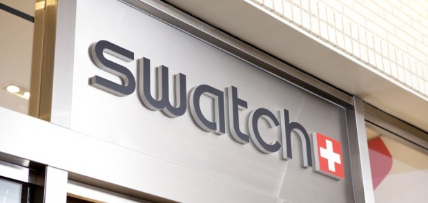 Swatch_Logo_Store_Front_6679