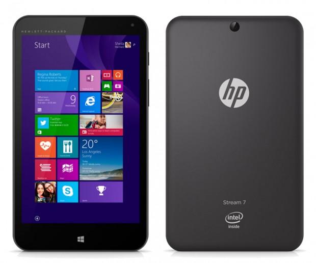Tablet_HP_Stream_7