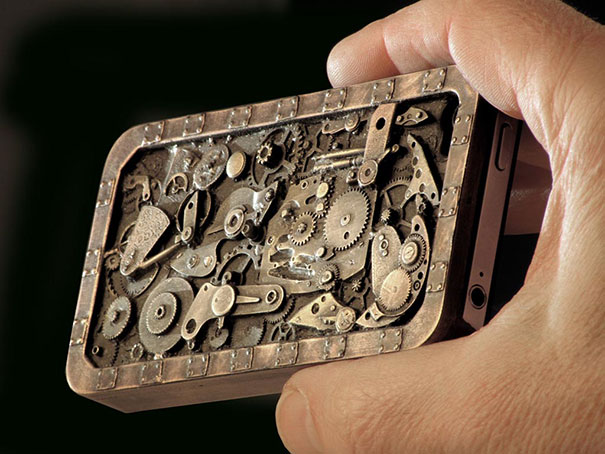 The-Most-Creative-Phone-Cases-Picture-1