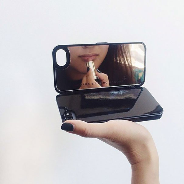The-Most-Creative-Phone-Cases-Picture-10