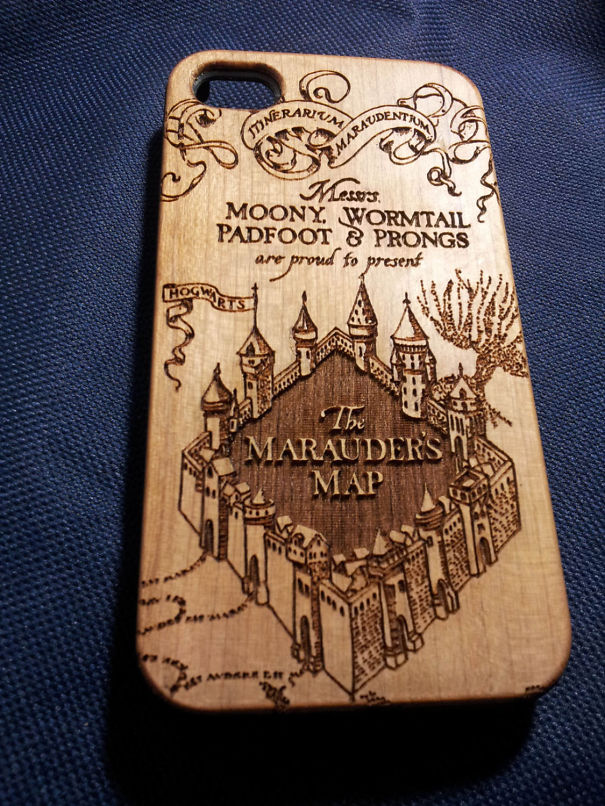 The-Most-Creative-Phone-Cases-Picture-13