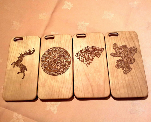 The-Most-Creative-Phone-Cases-Picture-14