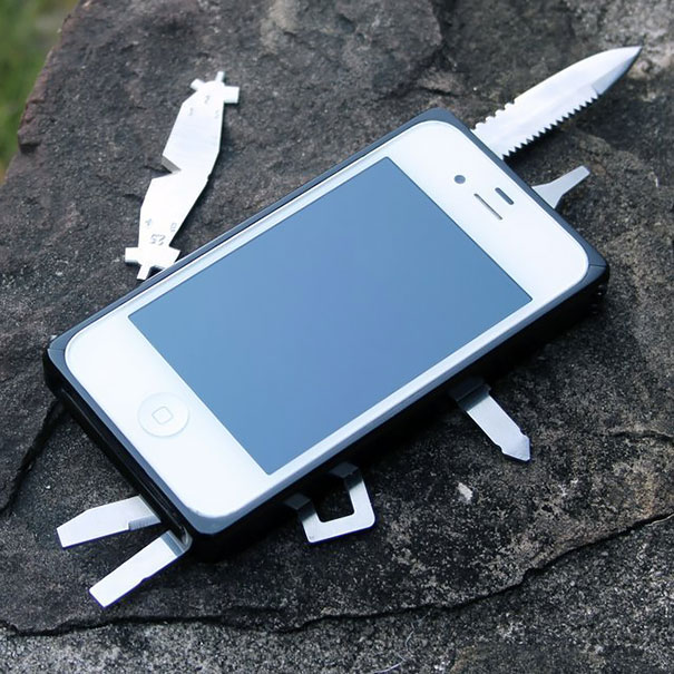 The-Most-Creative-Phone-Cases-Picture-16