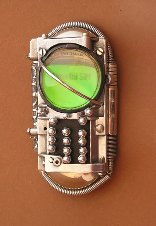 The-Most-Creative-Phone-Cases-Picture-17
