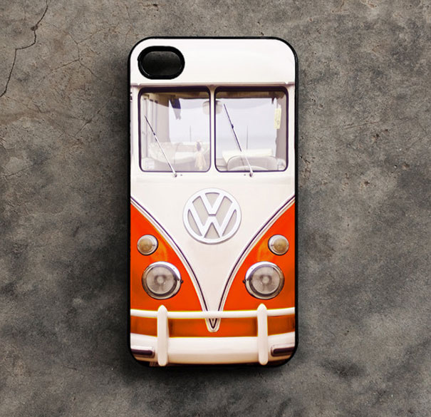 The-Most-Creative-Phone-Cases-Picture-2