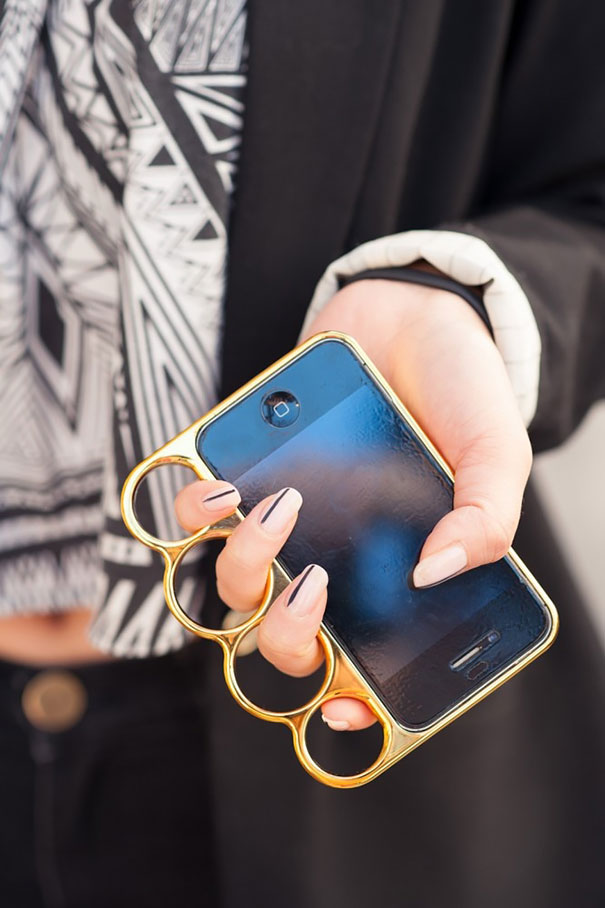 The-Most-Creative-Phone-Cases-Picture-3