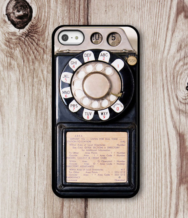 The-Most-Creative-Phone-Cases-Picture-9