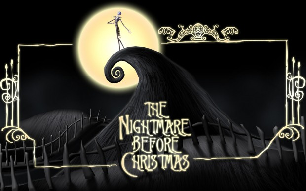 The-Nightmare-Before-Christmas-1920x1200-ToonsWallpapers.com--2